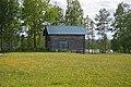 Fågelsjö - KMB - 16001000298668.jpg