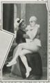 Félicia Mallet en Pierrot v. 1890.png