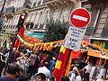 Fête de Ganesh à Paris - 7.jpg