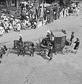 Fêtes du Nam-giao en 1942 (3). Le carosse impérial.jpg