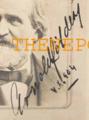 Földesy-Autogramm.PNG