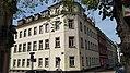 Förstereistraße dresden 2018-04-27 - 1 2.jpg