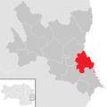 Fürstenfeld im Bezirk FF.png
