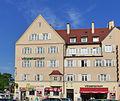 FürstenriederStr26 München.jpg