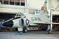 F-102 (4519779356).jpg