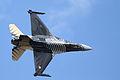 F-16C Fighting Falcon 12 (5969794036).jpg