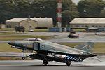 F-4E Phantom - RIAT 2016 (30999497514).jpg