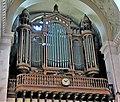 F1744 Paris XIII eglise Ste-Anne Butte aux Cailles orgue rwk.jpg