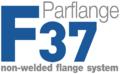 F37 Logo.PNG
