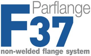 Parflange F37