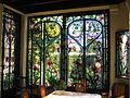 F54-Nancy-Maison-Schott-vitraux.jpg