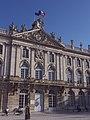 F54 Hôtel-de-ville-de-Nancy.jpg