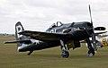 F8F-2P Bearcat BuNo 121714 (5927305732).jpg
