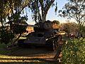 FAPLA tank 3.jpg