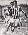 FBC Juventus - Virginio Rosetta.jpg