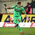 FC Admira Wacker vs. SK Rapid Wien 2015-12-02 (038).jpg