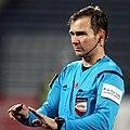 FC Admira Wacker vs. SV Mattersburg 2015-12-12 (156).jpg