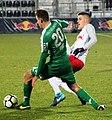 FC Liefering gegen WSG Wattens (1. Dezember 2017) 35.jpg