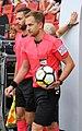 FC Red Bull Salzburg gegen LASK (29. Juli2017) 25.jpg