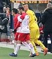 FC Salzburg gegen RasenBallsport Leipzig (Euroleague Gruppenphase Fünfte Runde) 26.jpg