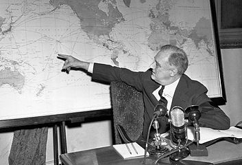 FDR-Map-1942