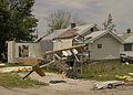 FEMA - 11406 - Photograph by Marvin Nauman taken on 06-15-2004 in Indiana.jpg