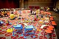 FEMA - 15735 - Photograph by Ed Edahl taken on 09-14-2005 in Texas.jpg