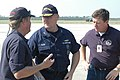 FEMA - 16181 - Photograph by Mark Wolfe taken on 09-21-2005 in Mississippi.jpg