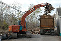 FEMA - 20842 - Photograph by Mark Wolfe taken on 12-21-2005 in Mississippi.jpg