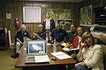 FEMA - 23507 - Photograph by Patsy Lynch taken on 04-11-2006 in Missouri.jpg