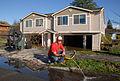 FEMA - 26910 - Photograph by Marvin Nauman taken on 11-08-2006 in Washington.jpg