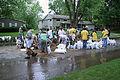 FEMA - 35546 - Volunteers working with sand bags in Iowa.jpg