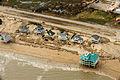 FEMA - 38433 - Aerial of homes that went through the storm on Galveston Island in Texas.jpg