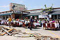 FEMA - 38559 - Restaurant in Galveston feeds first responders.jpg