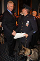 FEMA - 42902 - Deputy Administrator Richard Serino with TF-1 member in New York.jpg