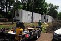 FEMA - 44237 - FEMA Temporary Housing Units in Yazoo City, MS.jpg