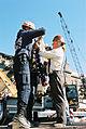 FEMA - 4585 - Photograph by Jocelyn Augustino taken on 09-15-2001 in Virginia.jpg