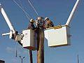 FEMA - 530 - Photograph by John Shea taken on 12-29-2000 in Arkansas.jpg