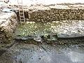FFM Staufer-Hafen Ausgrabung 2012 d.jpg