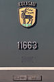 FFS Re 6-6 11663 Thun 310813 stemma.jpg