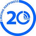 FINAL 20 Years logo.jpg