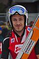 FIS Worldcup Nordic Combined Ramsau 20161218 DSC 8219.jpg