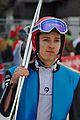 FIS Worldcup Nordic Combined Ramsau 20161218 DSC 8372.jpg