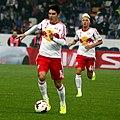 FK Austria Wien vs. FC Red Bull Salzburg 20131006 (36).jpg