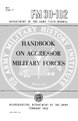 FM 30-102 - Handbook on Aggressor Military Forces (February 1959).pdf