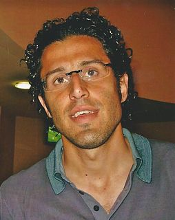 Fabio Grosso Italian footballer