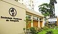 Fachada da sede da Sociedade Fluminense de Fotografia.jpg