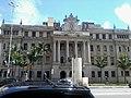 Faculdade de Direito da USP.jpg - panoramio.jpg