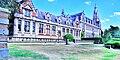 Faculté de droit de l'université libre de Bruxelles.jpg
