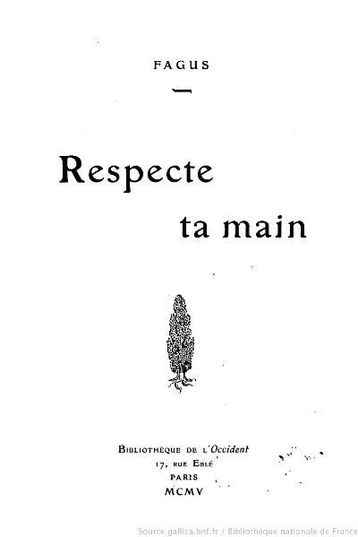 File:Fagus - Respecte ta main, 1905.djvu